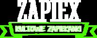 Zapiex – Franczyza Logo